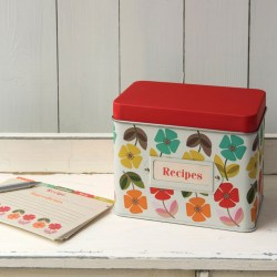 mid-century-poppy-recipe-tin-lifestyle-257326